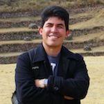 Carlos Molina-Vital
