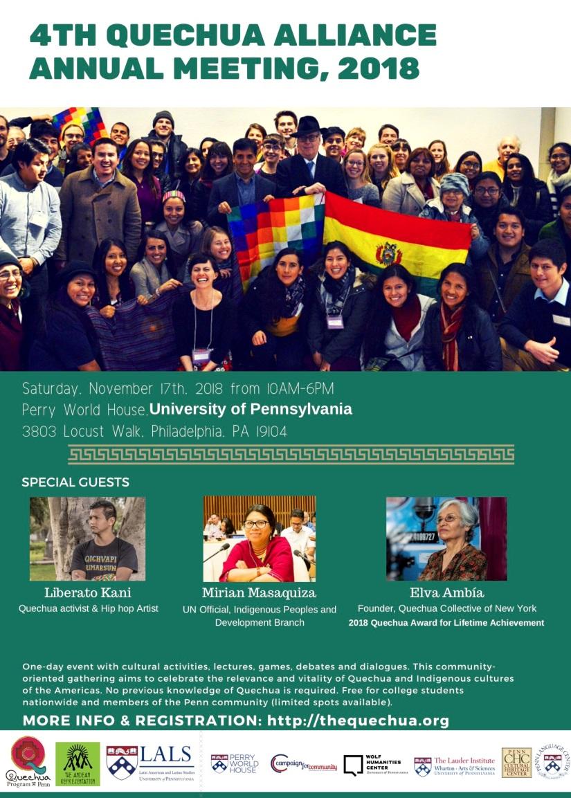 Quechua_Alliance18